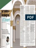 Judéo-Espagnol d'Orient-INALCO_Langues_o_mag3