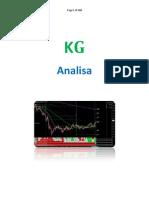 KG Analisa