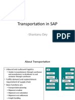 transportationinsap-100416012002-phpapp02