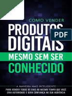 Como Vender Todos Os Dias - Natanael Oliveira