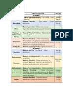 CRONOGRAMA DE EXAMENES SEMESTRE 1.docx (1)
