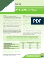case_study_NTT_FT