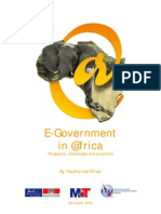 E-Government_in_Africa
