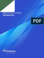 relatorio_e_contas_pbss_2017