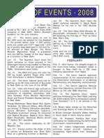 news08-em-pdf