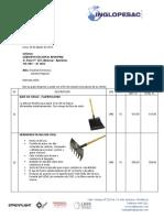 Cotización 6453 - Gobierno Regional de Apurimac - Herramientas de Incendio Forestal (1) (1)