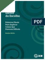 Cópia de EM Caderno 12 Digital