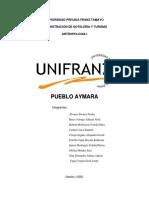 Aymara -HITO3