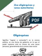 repblicaoligrquicasyregmenesautoritarios-171109153634 (1)