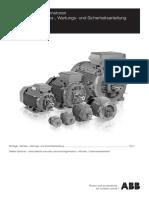 Standard_Manual_LV_Motors_DE_revG web