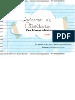 2Ed_Caderno_de_atividades_para_criancas_e_adolescentes