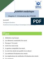 Ch 3 - Compt analytique-Stock-JAMÏ Jihad-en ligne