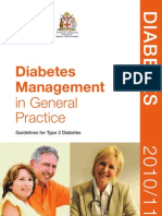201011diabetesmanagementingeneralpractice