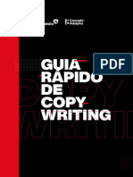 Guia-Rapido-de-Copywriting