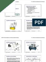actionneurs-hydrauliques-et-pneumatiques