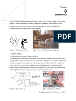 Chapter_8_steam_piping