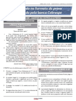 TCDF-2º-Simulado-Auditor-de-Controle-Externo-FOLHA-DE-RESPOSTAS