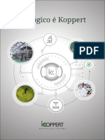 Catalogo Koppert Digital