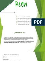exposicion de entalpia diapositivas (1)