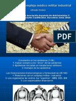 complejomedicomilitarindustrial-120222174307-phpapp01