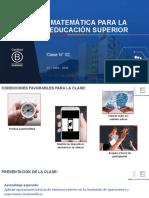 PPT_CLASE_Nª2_PEV(1) (2)