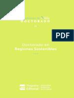 cuadernos-doctorado-2