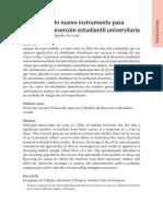 925-Texto del artículo-1060-1-10-20190717