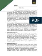 1225-Solucionario JEG 2 - Corregido