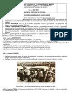 criterios_imprime_B_Historia de España_Lunes