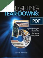 25650-Five_lighting_designs_illuminate_the_future_of_lighting_PDF