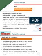 Ficha_informativa_ as Personagens FIP
