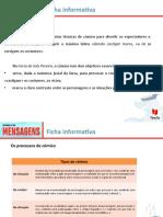 Ficha_informativa_ o Cómico.ppt FIP