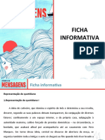 Ficha Informativa O Quotidiano.ppt FIP
