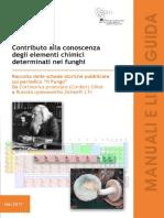 Manuale N 3 Schede Elem Chim Funghi 31_45