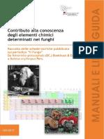 Manuale N 2 Schede Elem Chim Funghi 16_30