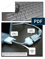 mac-external-display