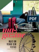 (PT-20210613) Magazine