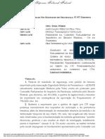 Indeferido_MS37977