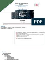 Cours_VirtualizationetCLOUD_Master_Chapitre1_Zbakh (1)-converti