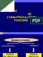 Obiblio Fr 6336 Droit Foncier