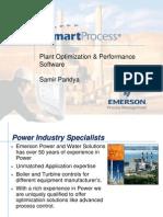 SmartProcessOverview