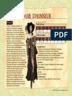 dame-honneur