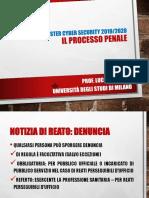 Camaldo_Schema Sintetico Del Processo Penale(2)