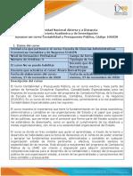 Syllabus del curso Contabilidad y Presupuesto Público (21)