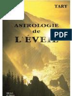 Astrologie de l'Eveil