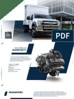 ford-f350-2020-super-duty-catalogo-descargable