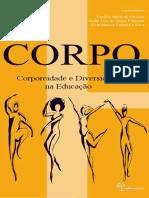 CIDADANIA E DEMOCRACIA COMO FUNDAMENTOS DE UMA EDUCAÇÃO NA E PARA A DIVERSIDADE