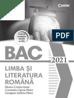 Variante Bac-2021 (1)