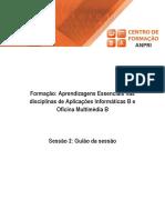 GuiaoSessao2-APIb
