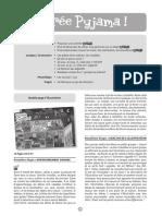 Unité Modèle - Zoom 1 – Guide Pédagogique